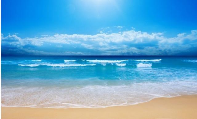 바다.jpg